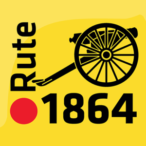 appicon_rute1864
